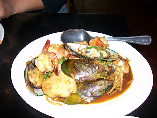 Sripaphai – Thai Restaurant Review – NYC