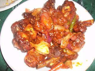 New Asha Sri Lankan Restaurant  and Sri Lankan groceries in NY
