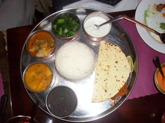 Himalayan Yak – Jackson Heights (NYC) – Restaurant Review