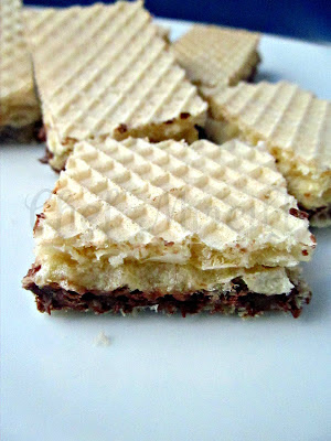 Pineapple Nutella Cookies
