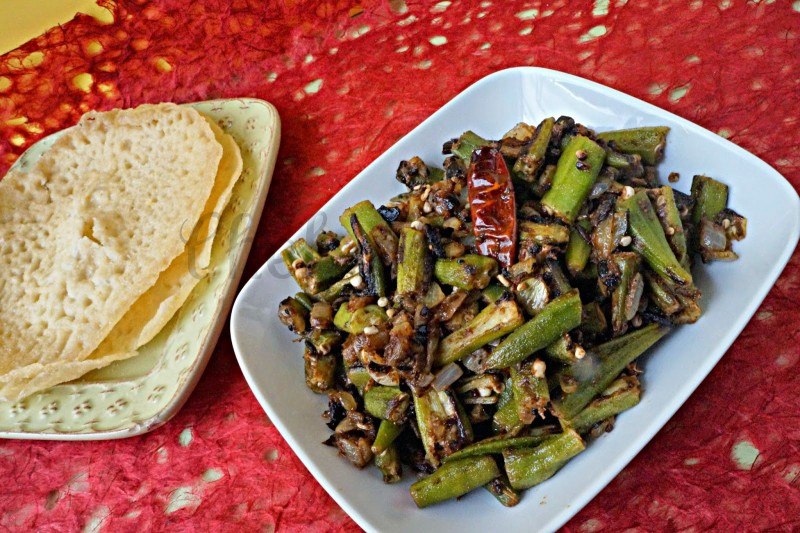 Rice Cheela, Rice Crepe