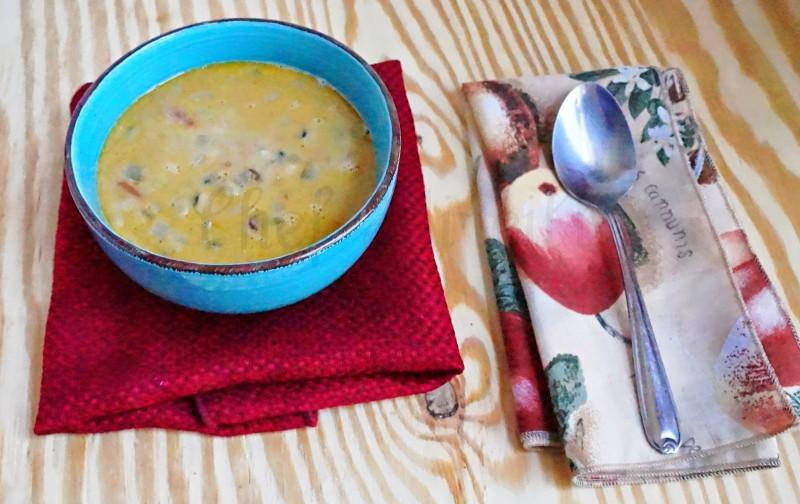 Tanzania Food, Tanzania Recipes, Tanzanian Recipes