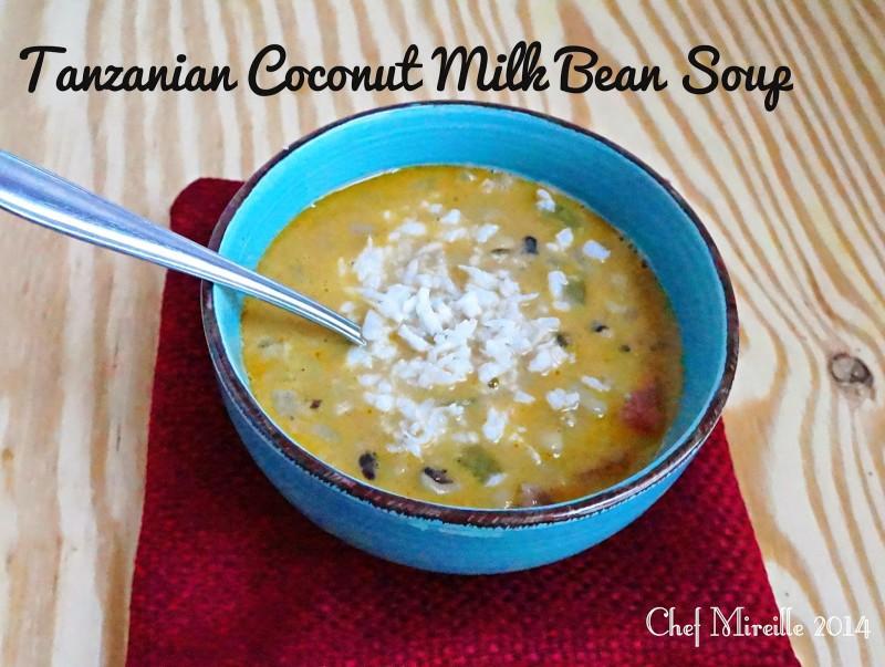 rp_Coconut-Milk-Bean-soup-edit1-800x603.jpg