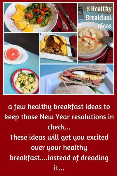 #healthybreakfast #glutenfree ,Breakfast Recipes
