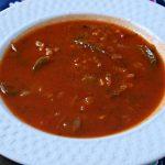 Sos Ti Malice - Haitian Devil Sauce