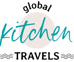 Global Kitchen Travels